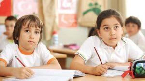 özel okul teşvik başvuru