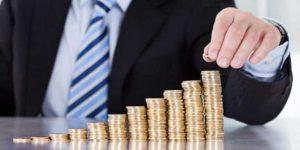 yatırım teşvik belgesi nasıl alınır 2017